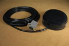 GARMIN GPS 16X ANTENNA TO DB9 PHOTO